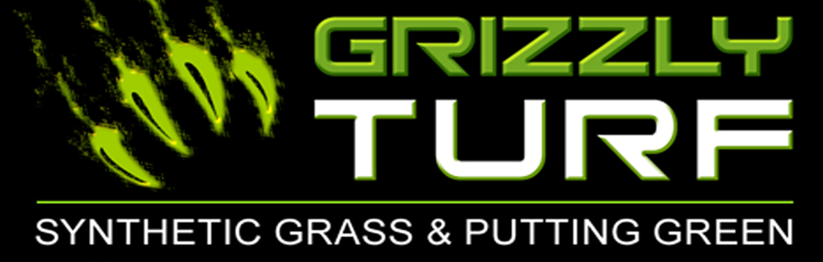 Grizzley turf