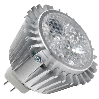 sollos light color changing bulb