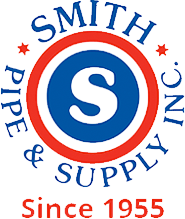 smith pipe and supply