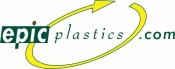 epic plastics