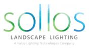 Sollos Logo