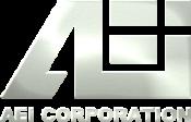 aei corporation