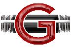 Edmund A. Gray Company, Inc.