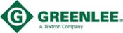 greenlee logo