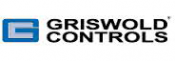 griswold controls