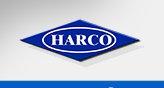 Harrington Corporation