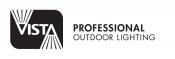 Vista Professional Outdoor Lighting
